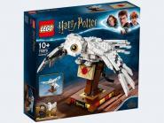 LEGO® Harry Potter™ Hedwig™ 75979