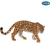 Papo Jaguar 50094