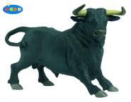 Papo Andalusischer Stier 51050