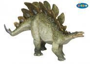 Papo Stegosaurus 55007