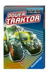 Ravensburger Power Traktor, Supertrumpf 203079