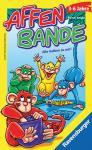 Ravensburger Affenbande, Mitbringspiele 231140