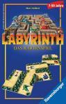 Ravensburger Labyrinth das Kartenspiel , Mitbringspiele 232062