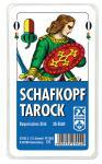 Ravensburger Schafkopf/Tarock,bay.Bild  FXS Traditionelle Spielkarten