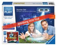 Ravensburger Smart Play Starterset King Arthur