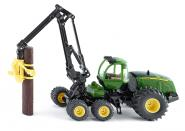 Siku Farmer John Deere Harvester 1994