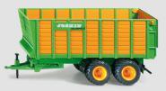 Siku Farmer Silagewagen                                          2873