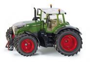 Siku Farmer Fendt 1050 Vario 3287