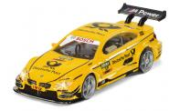 Siku Racing BMW M4 DTM Set  6826
