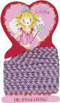 Spiegelburg Gummitwist Prinzessin Lillifee 21311