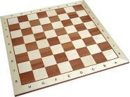Wegiel Schachbrett Turnier Master
