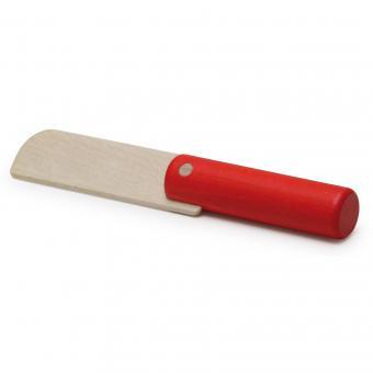 Erzi Kaufladen Messer, groß 10400