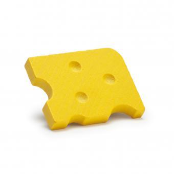 Erzi Kaufladen Schweizer Käse 17030