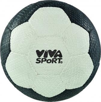 Viva Sport Fußball Street Soccer