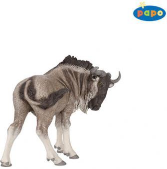Papo Gnu 50101