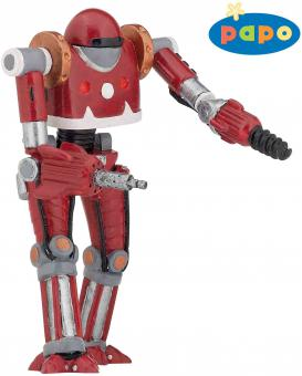 Papo Starbot Fighter 70114