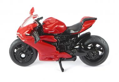 Siku Super Ducati Panigale 1299** 1385