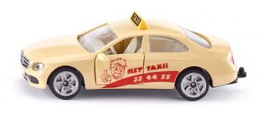 Siku Super Taxi 1502