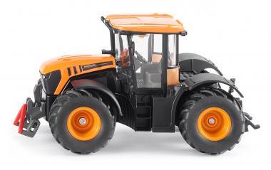 Siku  Farmer JCB Fastrac 4000 3288
