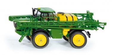 Siku Farmer John Deere Feldspritze 4065