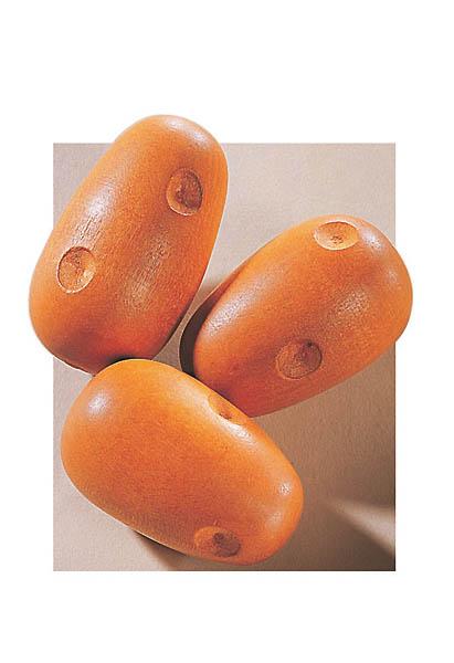 Haba Kartoffel 1397