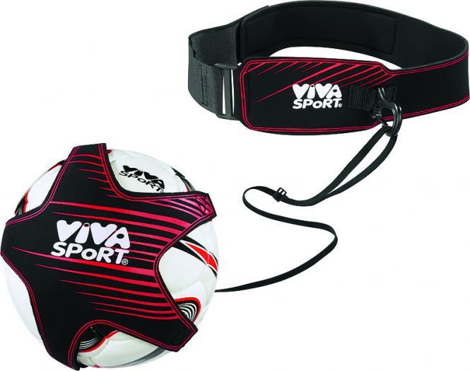 Viva Sport Fußball-Trainer