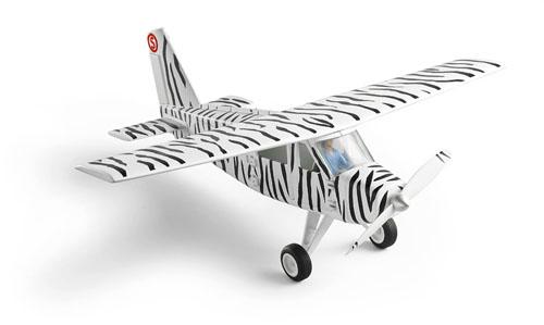 Schleich Flugzeug 42043