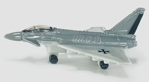 Siku Super Kampfjet 0873