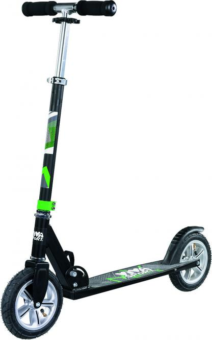 Viva Sport Alu-Scooter Air-Rider