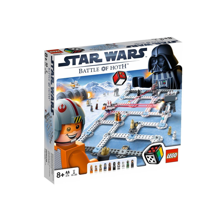 lego.com spiele star wars