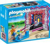 Playmobil Dosen-Schießbude 5547