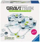 Ravensburger Starterset Gravitrax            D, GraviTrax 27590