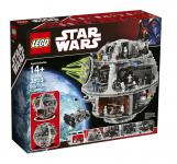 LEGO® 10188 Star Wars Todesstern