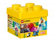 LEGO® Classic  Bausteine-Set 10692