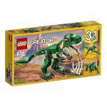 LEGO® Creator Dinosaurier 31058