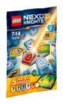LEGO® Nexo Knights Combo NEXO Kräfte (Serie 1) 70372