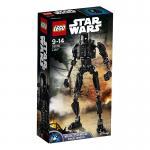 LEGO® Star Wars™ K-2SO™ 75120