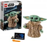 LEGO® Star Wars™ Das Kind 75318