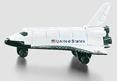 Siku Super Space-Shuttle 0817