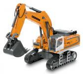 Siku  Control Liebherr R980 SME Raupenbagger 6740
