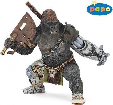 Papo Gorillamutant 38974